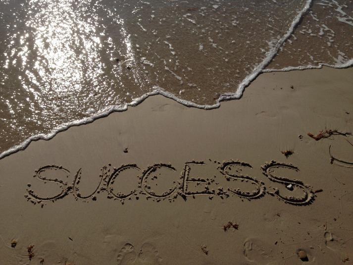 success-1909823_1920